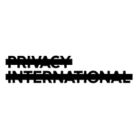 privacyinternational