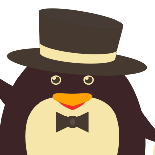 Penguin Partner